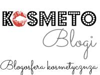 KosmetoBlogi