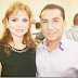 """La """"pareja imperial"""" que narco-gobernaba Iguala"""