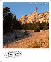 pedraforca-escalada-via-llarga