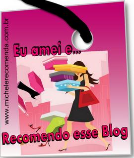 http://produtorecomendado.blogspot.com.br/2012/08/selinhos-do-blog.html#idc-container