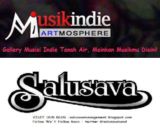 http://musikindie.com/profile/SALUSAVA