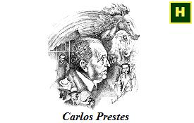 Carlos Prestes