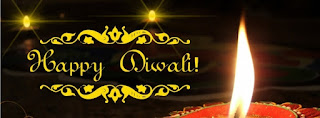 Diwali 2015 Whatsapp images videos Latest FB messages, sms, wishes
