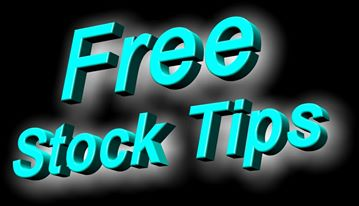 Best free stock tips, Accurate sureshot stock tips, bank nifty tips, best free stock tips, best stock tips, equity intraday tips blog, free equity tips,