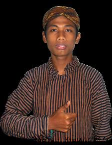 Agus Mulyadi Blog