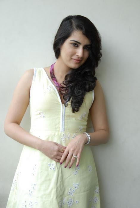 archana veda actress pics