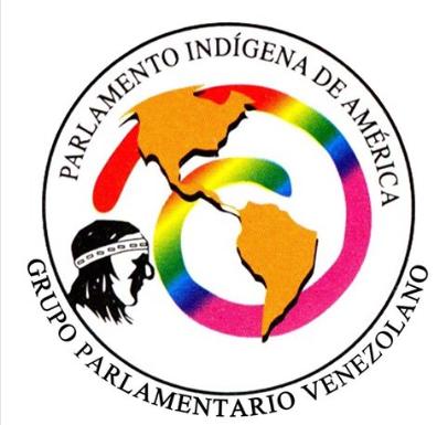 Parlamento Indígena de América