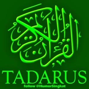 Gambar Religi Islami