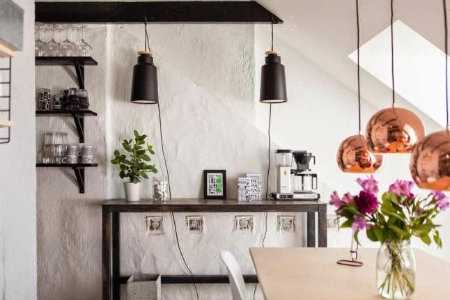 decorar-espacios-pequeno-tips-deco-iluminacion