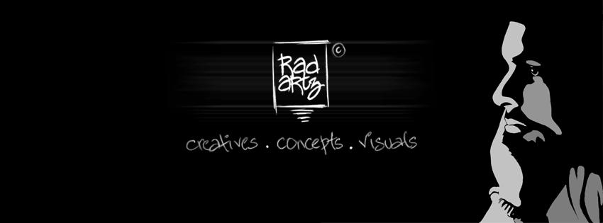 CREATIVE DELUSION