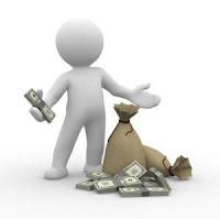 Cara Dapat 10 Dollar Gratis Dan Terus Bertambah Setiap Harinya