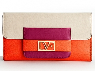 Diane-von-Furstenberg-Resort-2013-Handbags