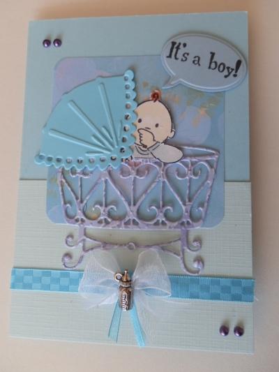 Welkom op de blog van jolanda bongers 4 kaarten voor het dwyt team - Baby boy versiering van de zaal ...