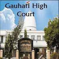 Gauhati High Court Vacancies 2015 For 191 Stenographers