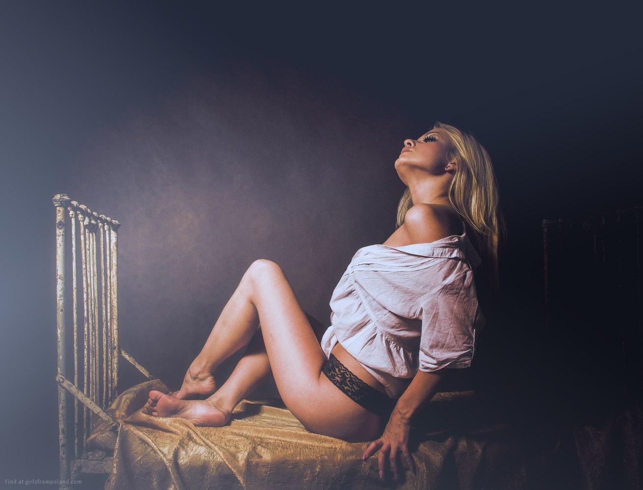 Agnieszka Pik Zdjęcie 32