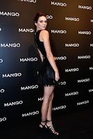 Kendall Jenner legs