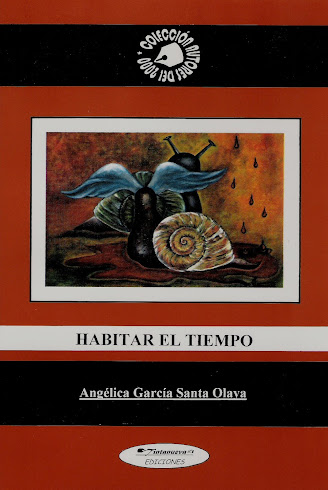 HABITAR EL TIEMPO
