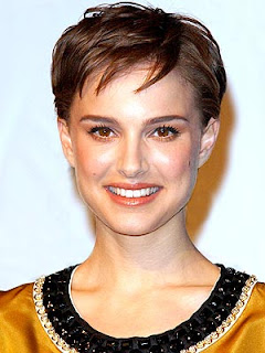 Natalie Portman Videos, Pics, News, Bio