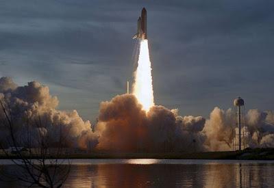 Un satélite del tamaño de un colectivo caerá en la Tierra 0919_satelite_nasa_g2.jpg_1121220956