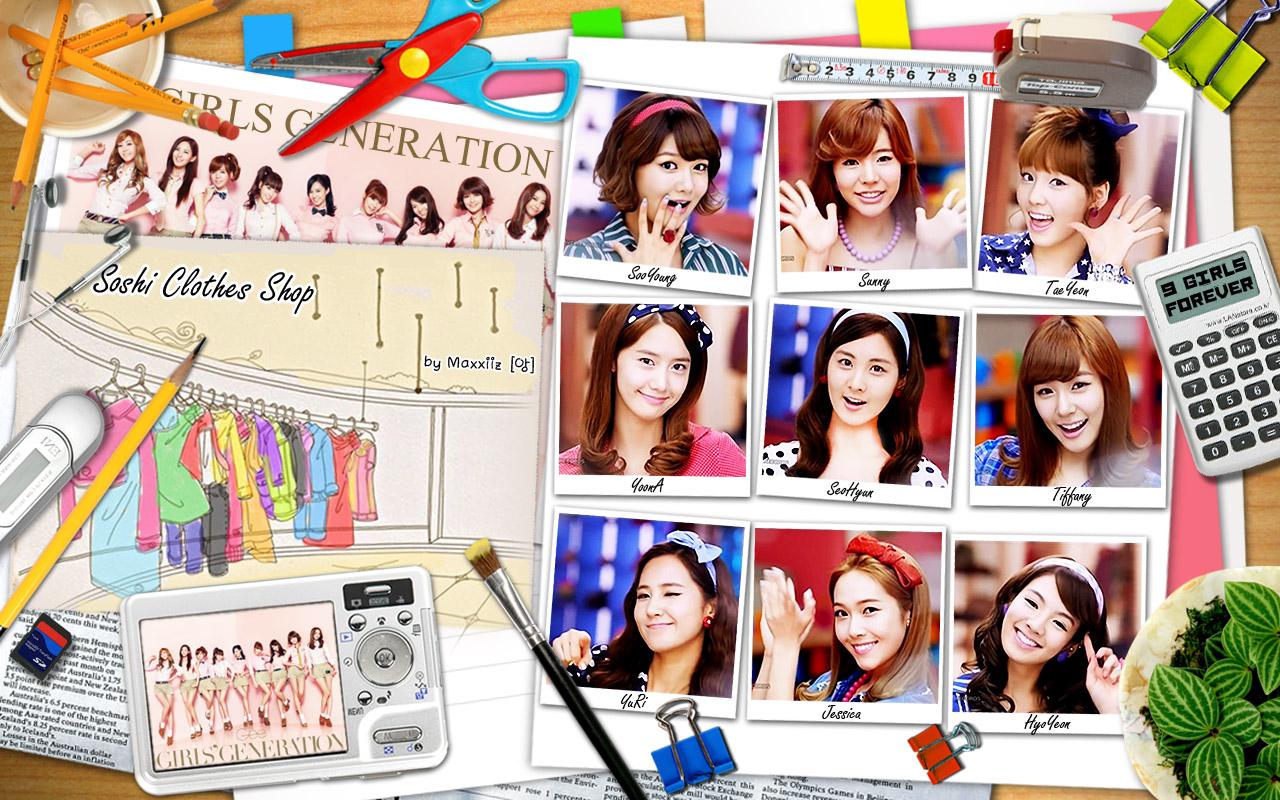 http://4.bp.blogspot.com/-Y7wUUmtMZ-c/UC5RIz9MM6I/AAAAAAAAE9s/gye4AOWcOpg/s1600/SNSD+-+Soshi+Clothes+Shop.jpg