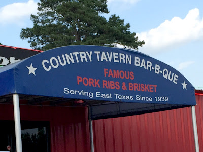 While I'm Waiting...summer favorites - Country Tavern