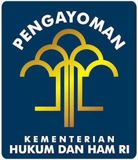 Download Prediksi Soal CPNS Kemenkumham 2013 Dan Kunci Jawaban