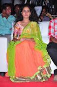 New actress Sukriti at Kerintha event-thumbnail-10