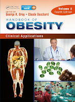 http://www.kingcheapebooks.com/2015/05/handbook-of-obesity-volume-2-clinical.html