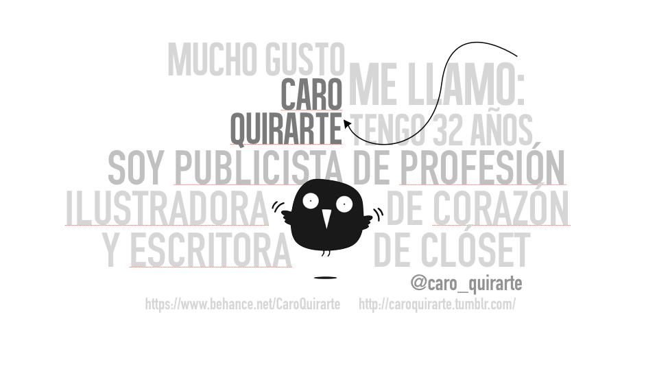 Caro_Quirarte
