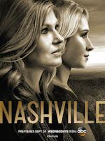 ver Nashville 6X09 online