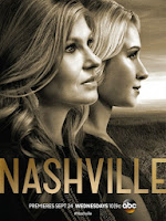 Serie Nashville 5X22