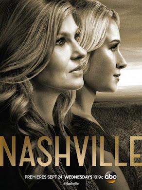 Nashville 3x18 Online