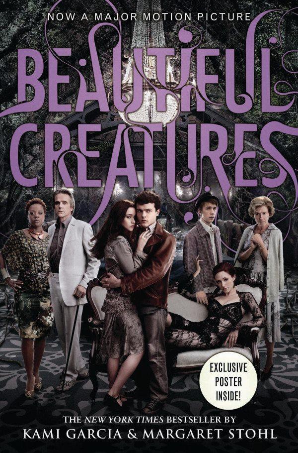 Algunas películas que he visto del 2013 Nuevos-posters-hermosas-criaturas-L-L0_cEr