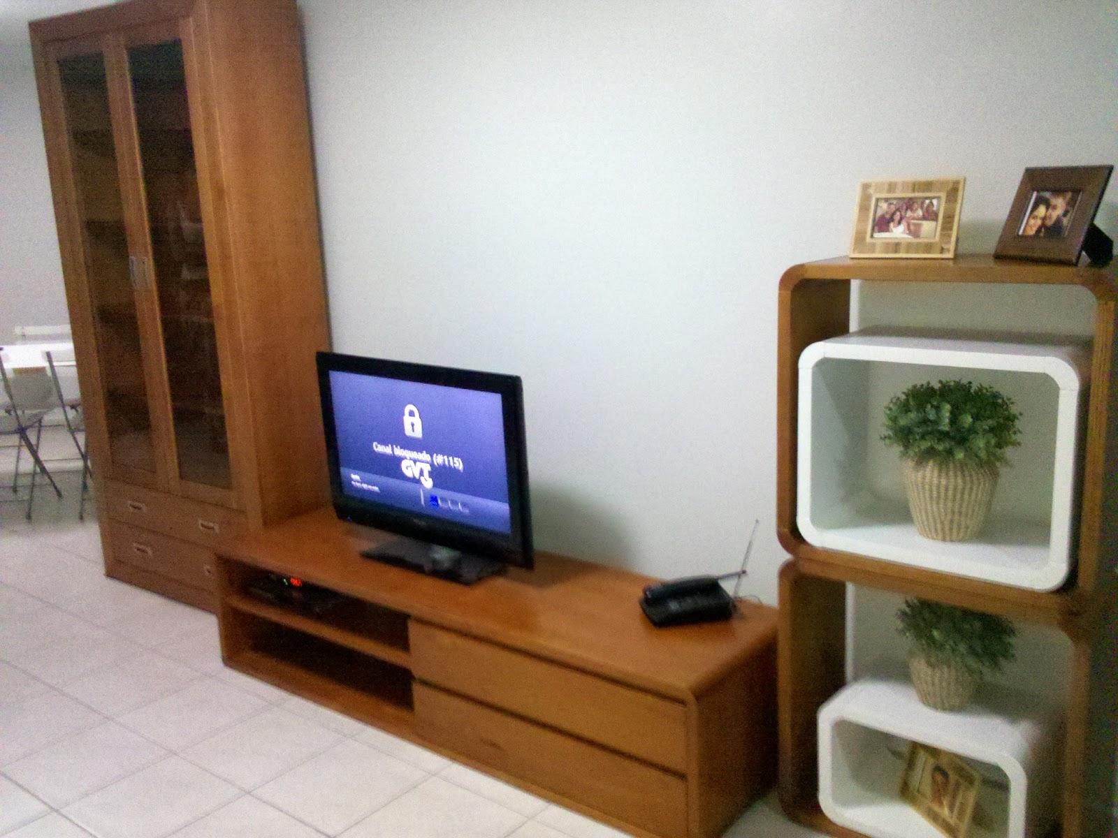 meu movel de madeira:Jk Montagens: cliente M.M.M´meu móvel de #2C359F 1600x1200