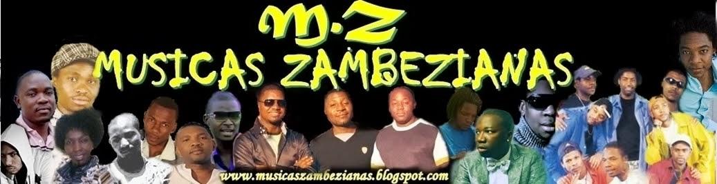 Musicas Zambezianas