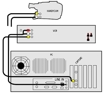 pioneer deh 435 wiring diagram get wiring diagram free