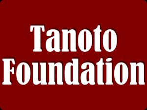 Beasiswa Tanoto Foundation Terbaru 2015/2016