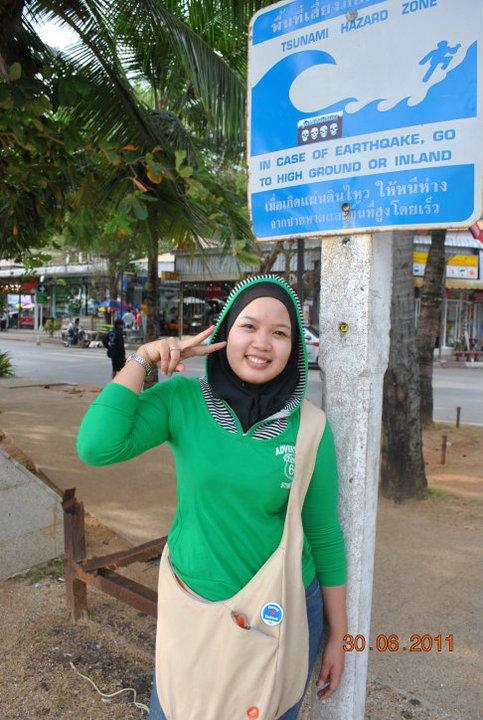 2011 Krabi