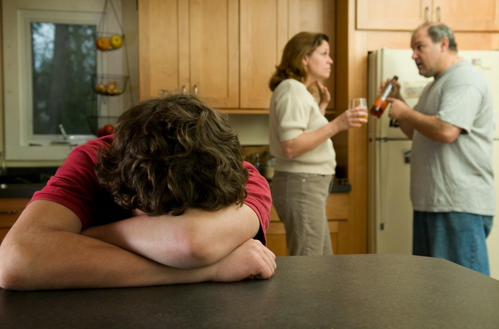 Если мама пьет каждый день что делать: пьющая 93