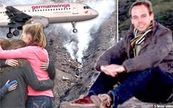Germanwings crash: 'co-pilot's actions leave us speechless,' says airline