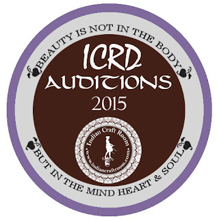 http://indianstampers.ning.com/forum/topics/icrd-auditions-2015?groupUrl=icrchallenges