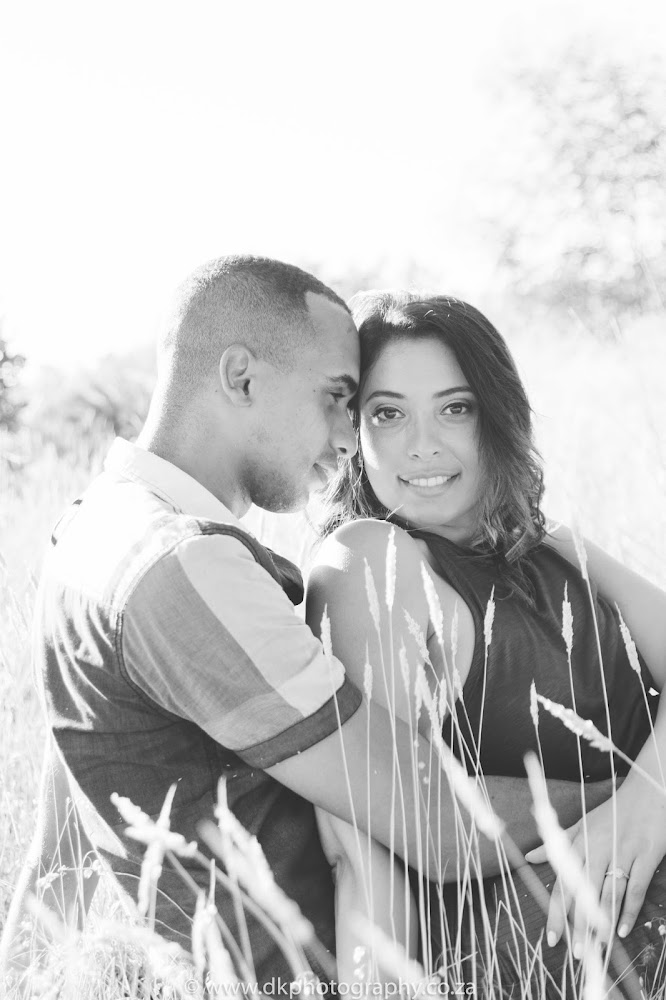 DK Photography CCD_1719 Preview ~ Melissa & Garth's Engagement Shoot in Suikerbossie Forest & Llandudno Beach  Cape Town Wedding photographer