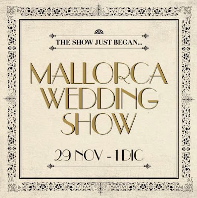 http://www.laurajaumefotografia.com/slideshows/mallorcaweddingshow/