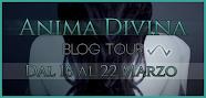 BlogTour:  Anima divina  di Jennifer L. Armentrout