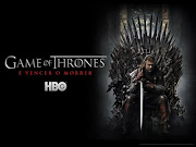 GUERRA DOS TRONOS (GAME OF THRONES) E IDADE MÉDIA. game of thrones