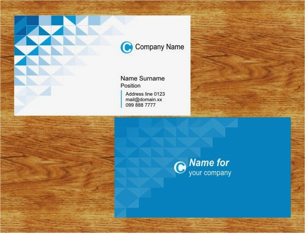 Classic business cards classic visiting cards templates 1 classic visiting cards templates 1 click to download cdr file reheart Choice Image