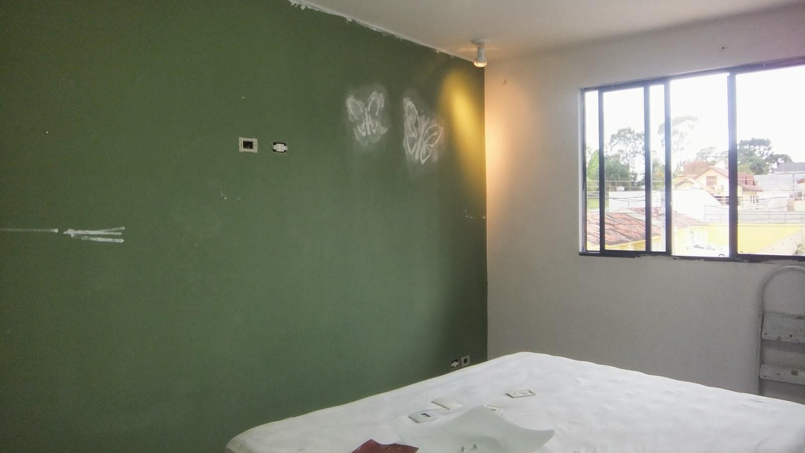 Outro ângulo já do quarto todo bagunçado mais é uma bagunça  #987733 1600 900