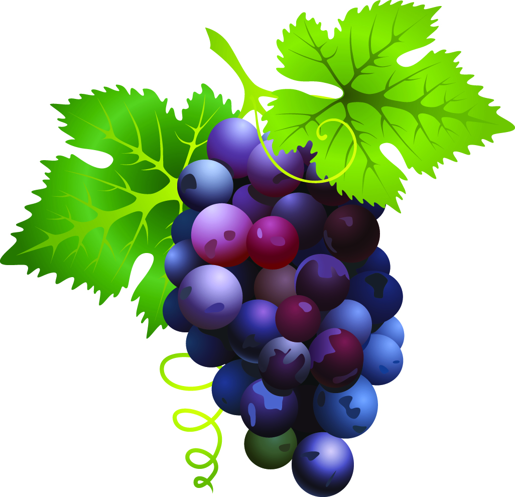 Армения  Википедия