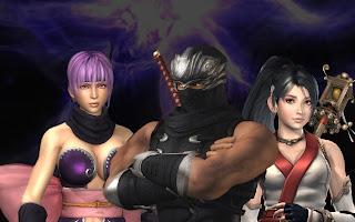 Online NinjaRuler 5