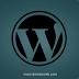 تقديم دورة كيفية إنشاء متجر إليكتروني خاص بي (دورة wordpress)